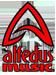 Alfedus