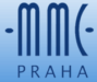 MCC Praha