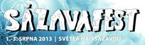 SázavaFest